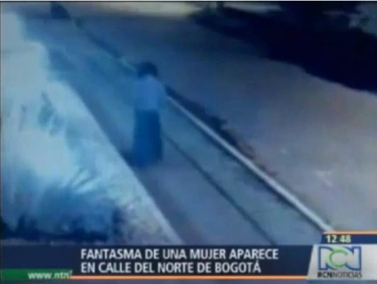 fantasma724-May.-17-09.15