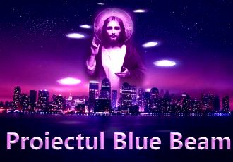 project-blue-beam