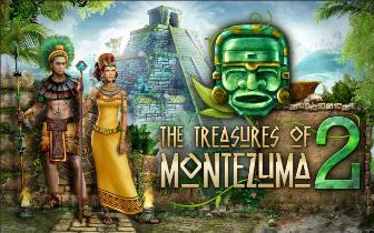Unde se află fabuloasa comoară a împăratului aztec Montezuma?