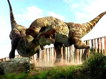 crocodil-gigant