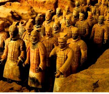 dinastii-chineze