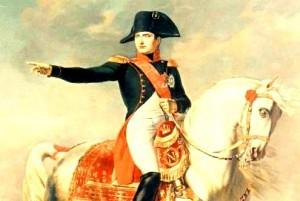 napoleon-51