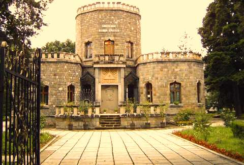 castelul-hasdeu