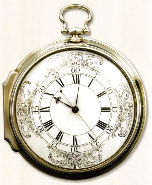 cronometru-marin