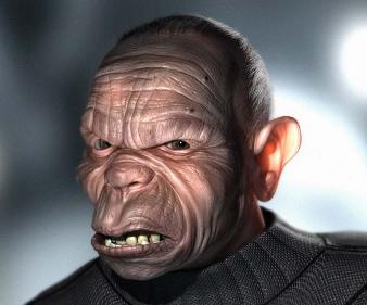 omul-maimuta