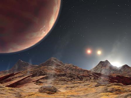 planeta-gigant1