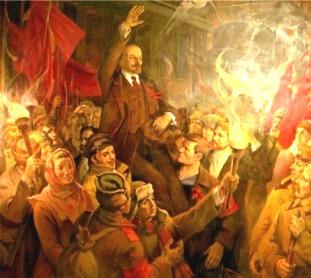 revolutia-din-octombrie