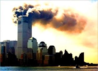 11september2001