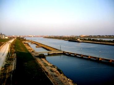 canalul_dunare-marea_neagra