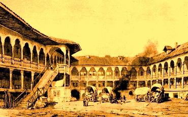 hanul_lui_manuc_1841