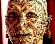 tatuaj-3