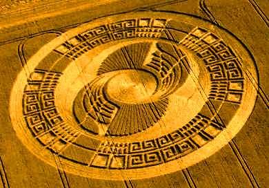 calendarul-maya