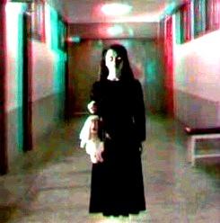 fantoma-din-spital