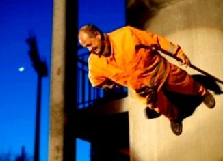 levitatie3