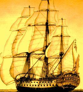nava-spaniola