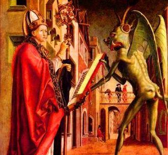 pact-cu-diavolul