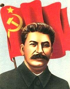 stalin21