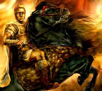 alexandru-cel-mare-2