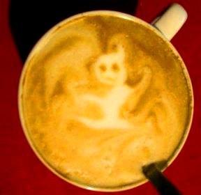 cafea-fantome