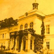 Castelul Roznovanu