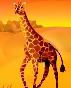 girafa5