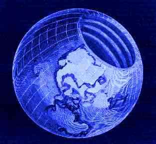 hollow_earth