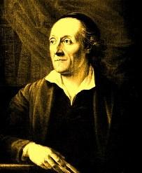 Johann Lavater (1741-1801), francmason elvetian