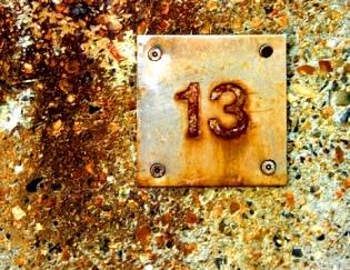 numarul-13