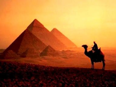 piramida25