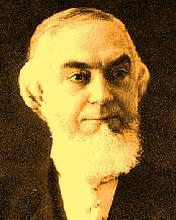 "Charles Russell (1852-1916), fondatorul ""Martorii lui Iehova"""