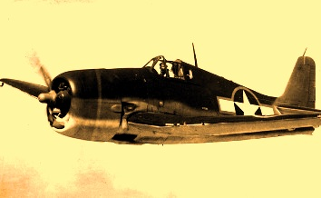 avion-vechi