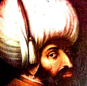 baiazid
