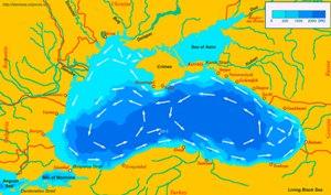 marea-neagra-2