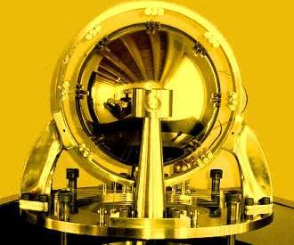 motorul-lui-keely