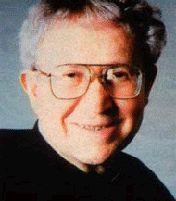 Padre Pellegrino Ernetti