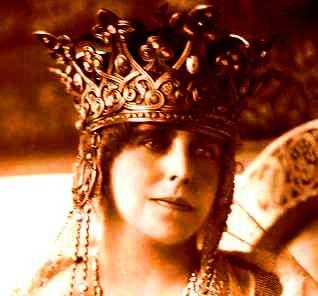 regina-maria-1
