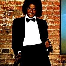 Michael Jackson 6