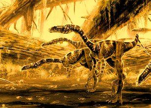 dinozaur11