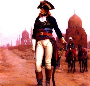 napoleon5