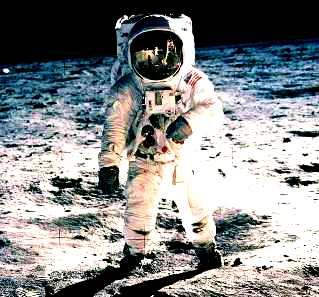 neil_armstrong1