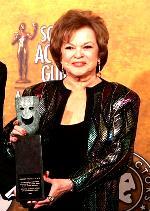 Shirley Temple la vârsta de...80 de ani