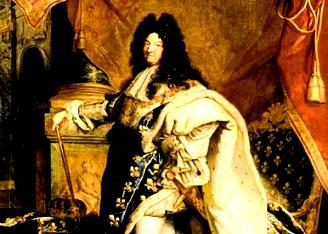 Ludovic XIV 5