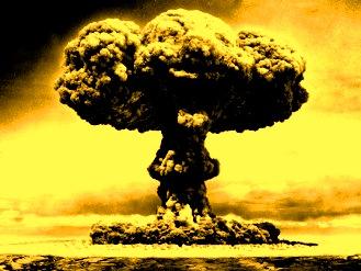 bomba atomica 7