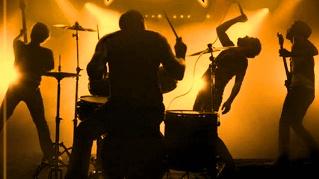 muzica rock