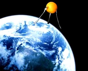 sputnik2