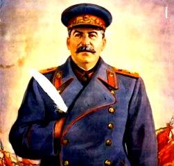 stalin11