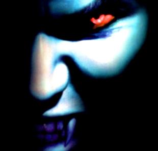 vampir3