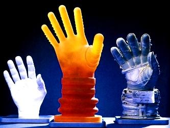 3 maini