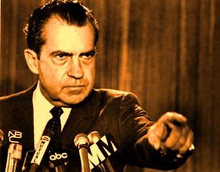 Nixon5