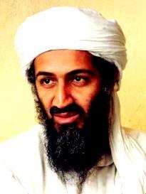 Osama bin Laden, asa-zisul autor al evenimentelor de la 11-09-2001